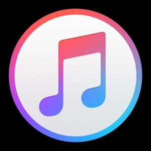 Podcast liveplay JDR sur iTunes !