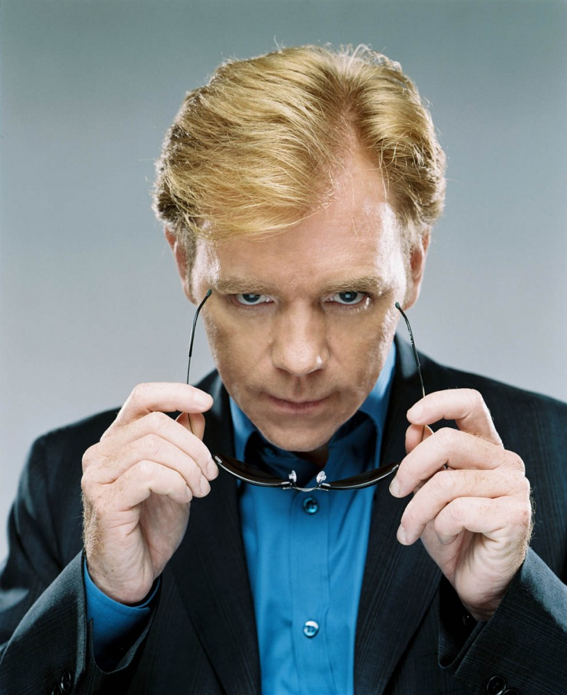 experts-miami-csi-miami-c-s-i-miami-serie-tv-44-1-g