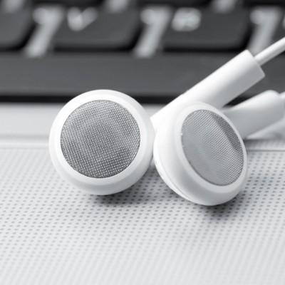 Podcast sur le jeu de rôle, découvrez en d'autres