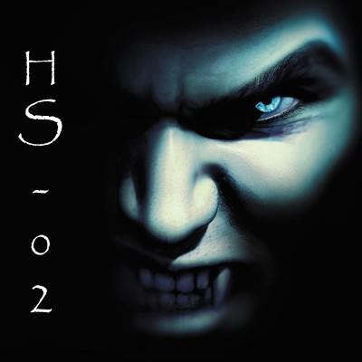 HS02 – Teaser S03